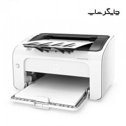 Printer HP Laserjet Pro M12a پرینتر اچ پی لیزر جت پرو M12a
