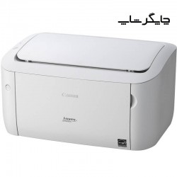 Printer Canon I-Sensys LBP 6030 پرینتر لیزری کانن مدل LBP 6030