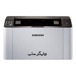 Printer Samsung Xpress M2020W پرينتر ليزري سامسونگ مدل Xpress M2020W