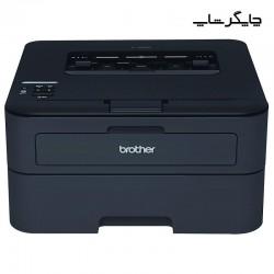پرینتر لیزری برادر مدل Printer Brother HL-L2365DW