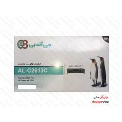کارتریج ایرانی جی اند بی مدل AL-C2613C ارزان G&B HP-13A