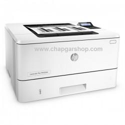 HP LaserJet Pro M402dn Printer-پرینتر لیزری اچ پی مدل M402dn